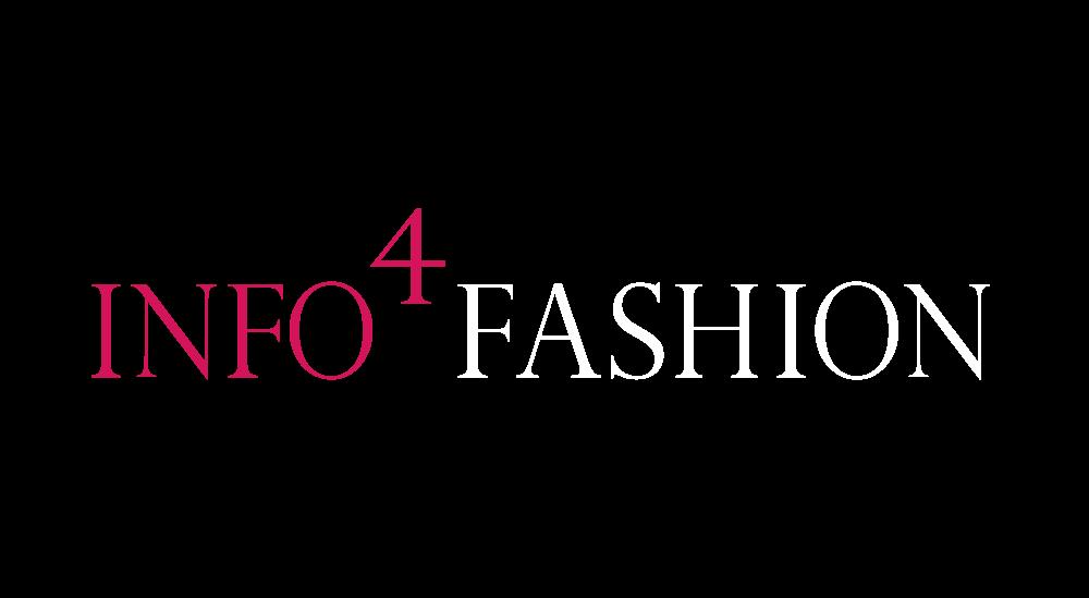 info4fashion