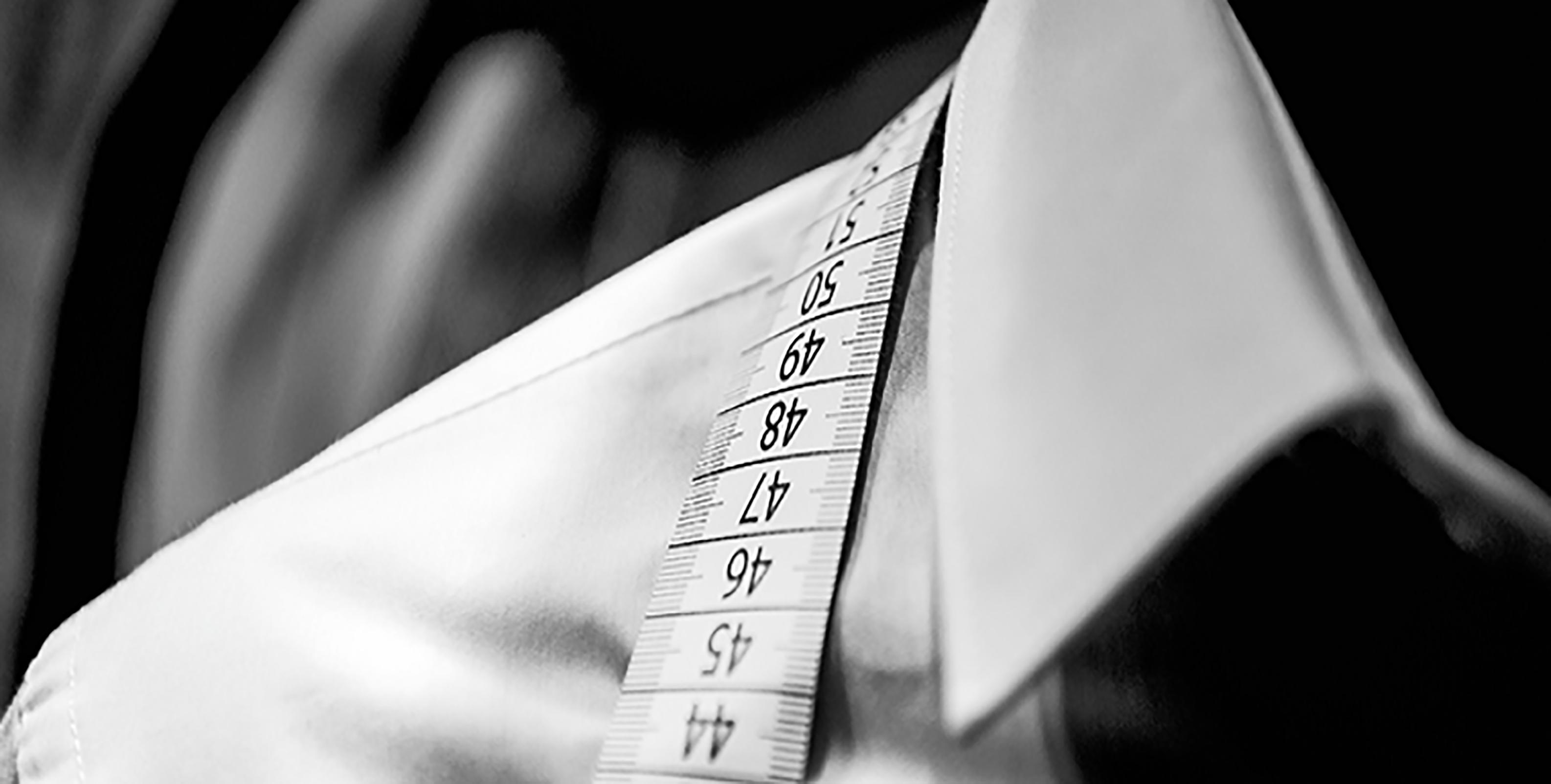 Coaching und Consulting für Modelabels Modebrands
