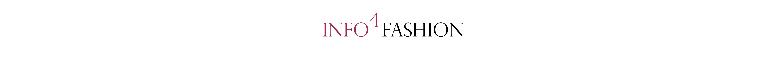 info4fashion_fashion business_2018